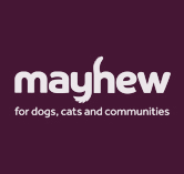 Mayhew Animal Home