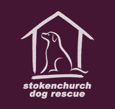 Stokenchurch Dog Rescue