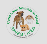 Carla Lane Animals in Need