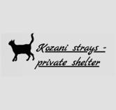 Kozani strays